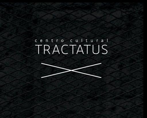 Tractatus-1