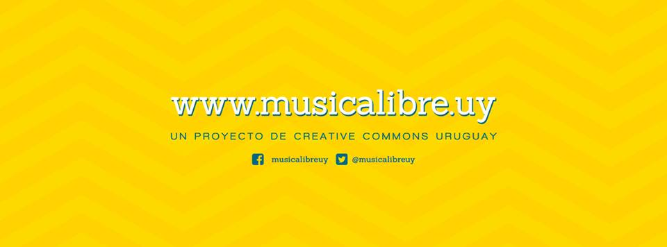 Musica_libre_Uruguay_Creative