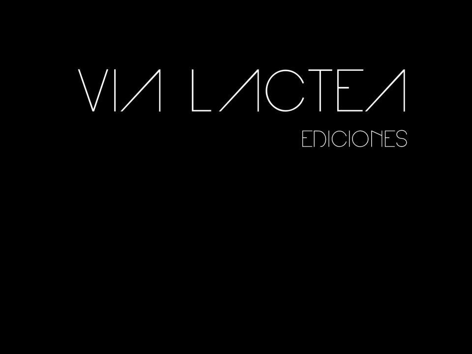 Via_lactea_ediciones _logo_1