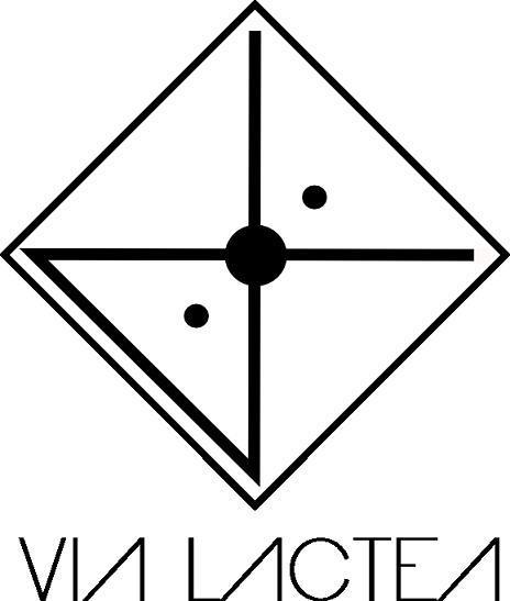 Via_lactea_ediciones _logo_2