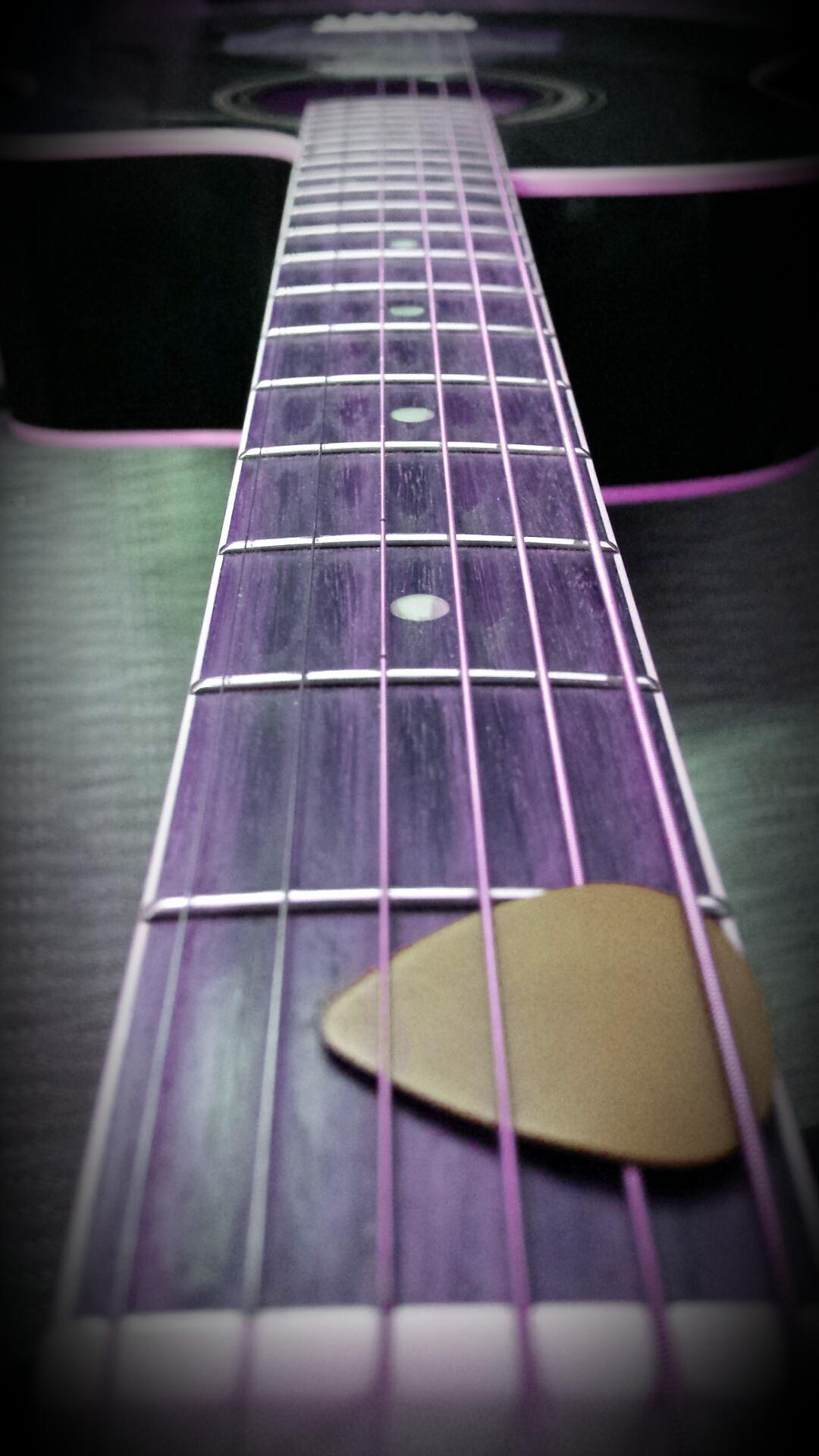 El Instrumento 2015-08-30 14.35.00