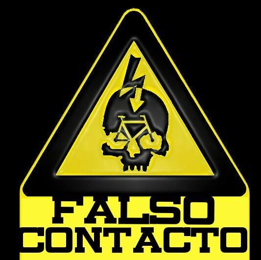 Falso Contacto 1