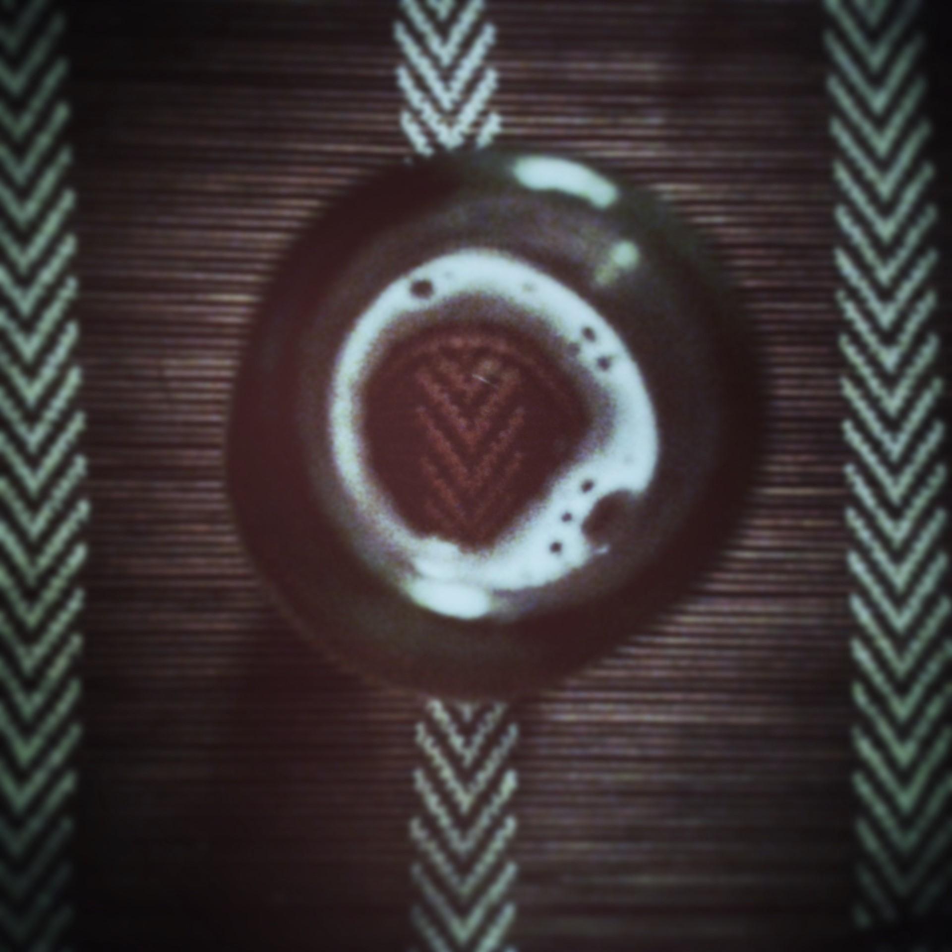 Beer House IMG_20150726_201406