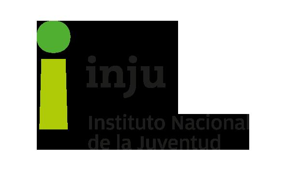 Inju-rgb