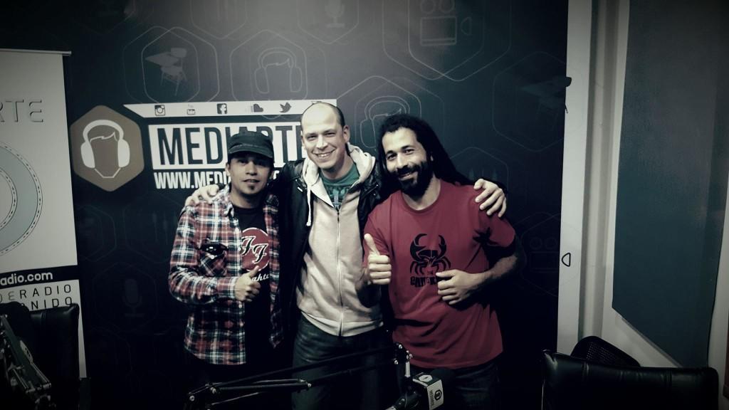 mediarte-de-championes-entrevisto-a-underground