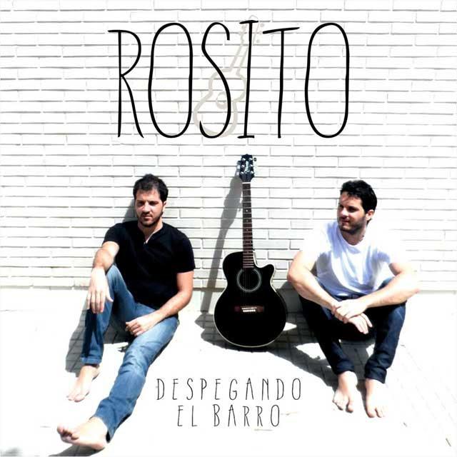 Rosito 2
