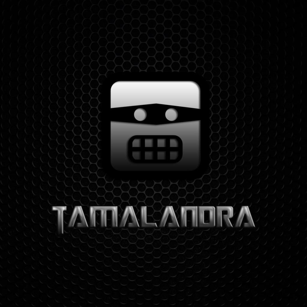 Tamalandra 3