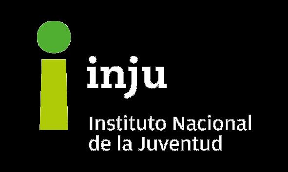 INJU Declara de Interes Institucional a POrtal Underground