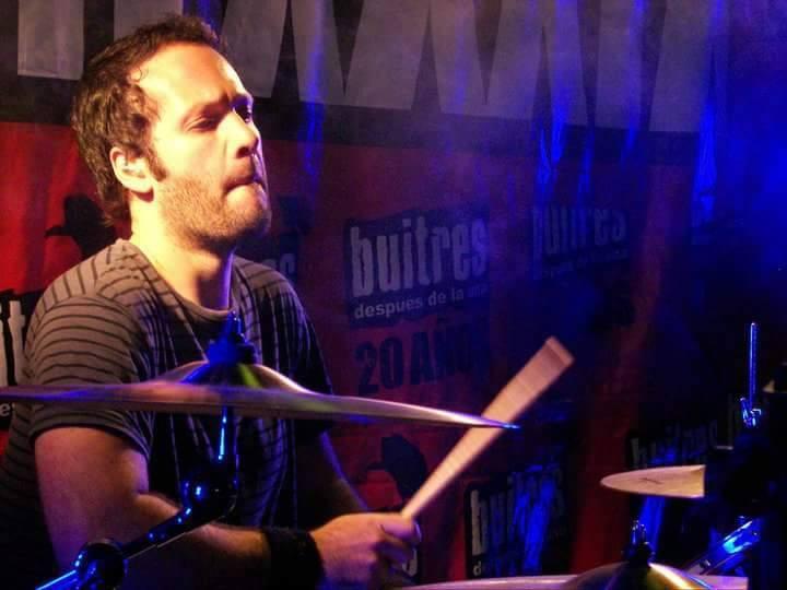 Nicolas Souto (2)