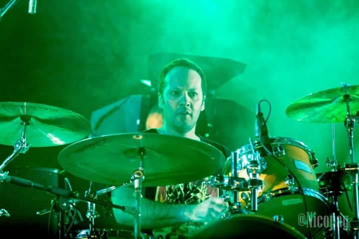 Nicolas Souto (3)