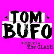 Tom Bufo (5)