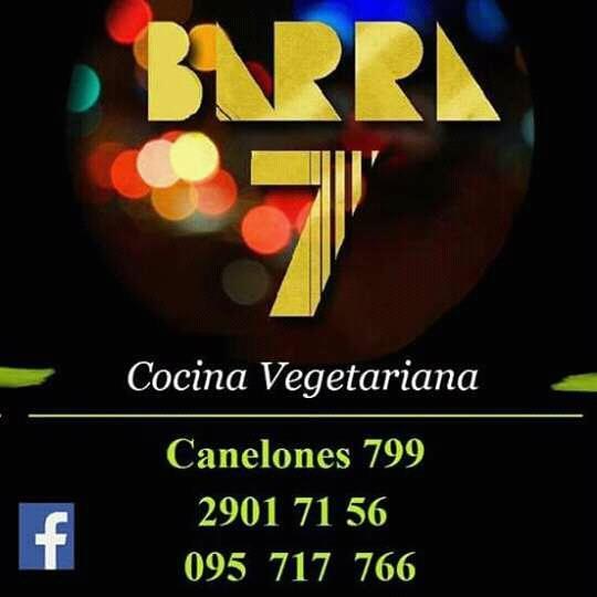 barra-7