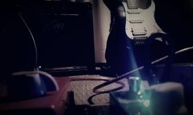 Música – Mi Yo