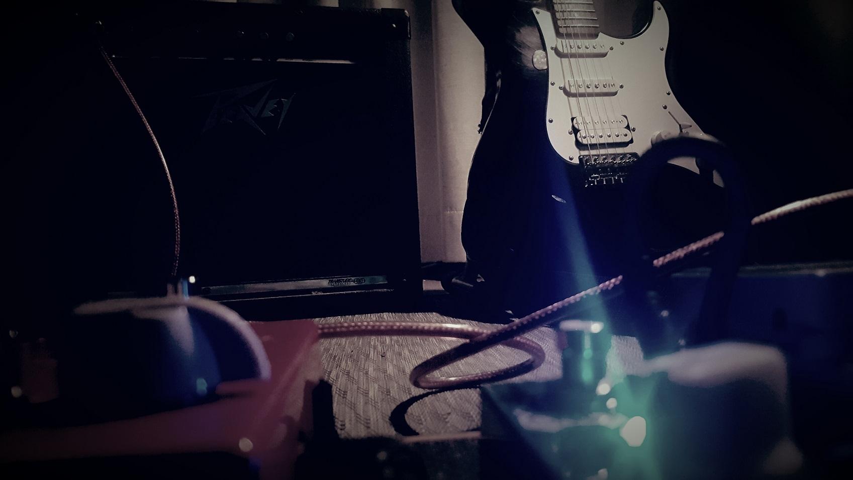 musica-1