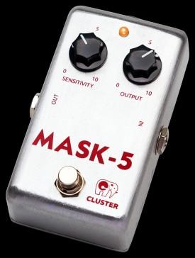 mask-5-pedal-compresor-cluster