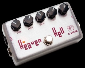 heaven-hell-cluster