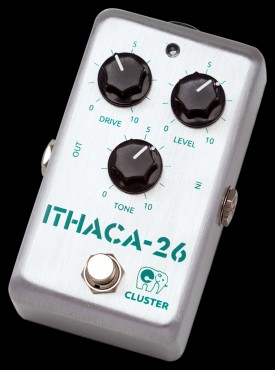 ithaca-26-cluster