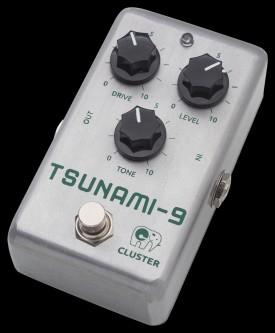 tsunami-9-cluster