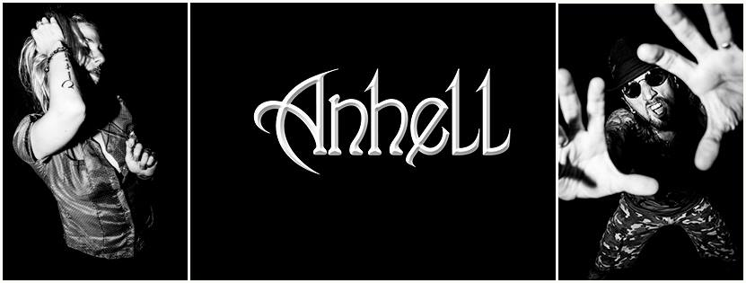 anhell
