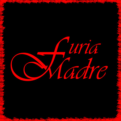 furia-madre-logo