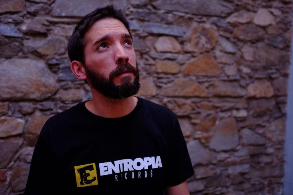 entropia-2