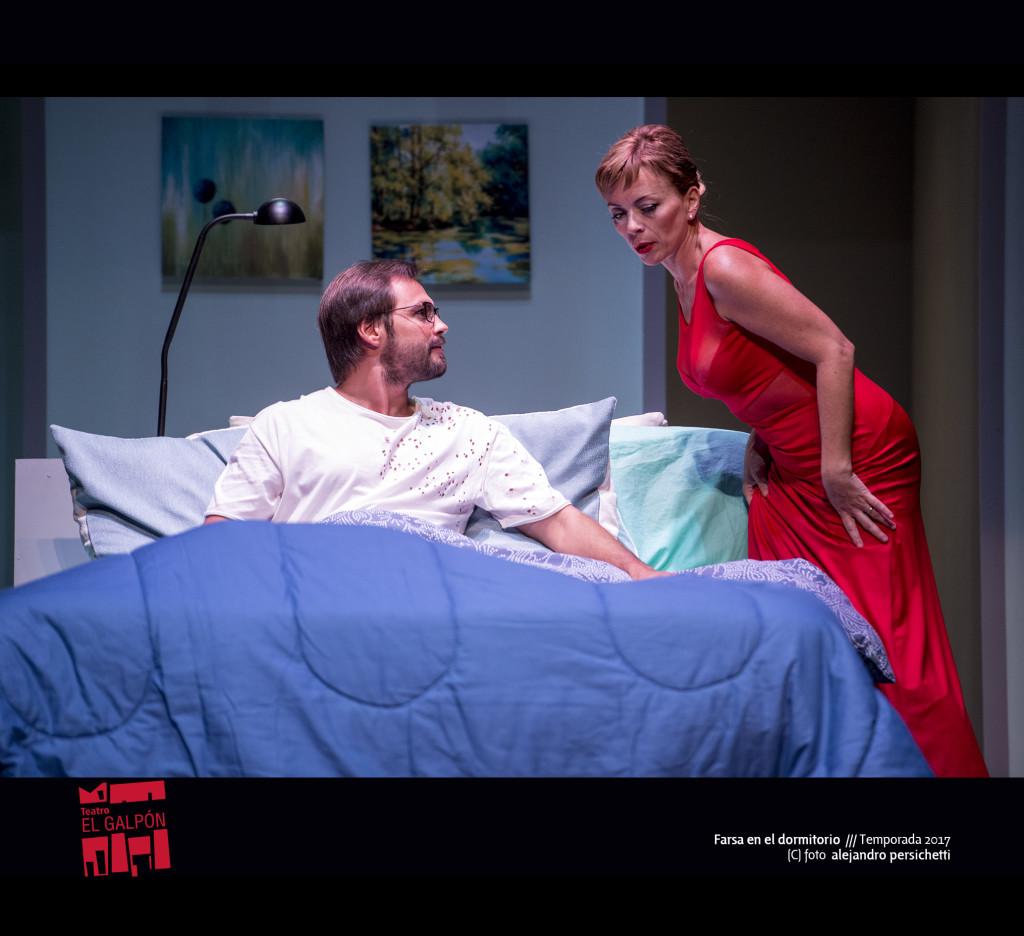 Farsa Dormitorio 0057 (C)A_Persichetti copia