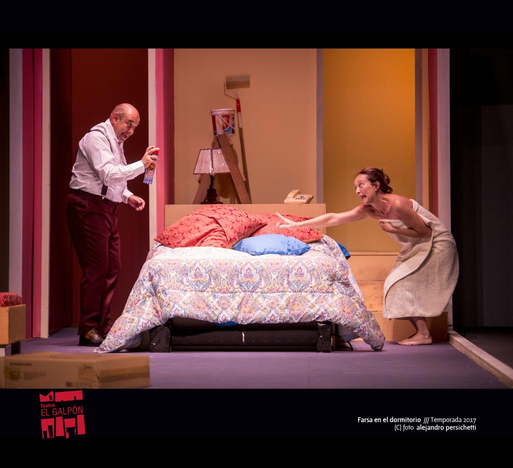 Farsa Dormitorio 0140 (C)A_Persichetti copia