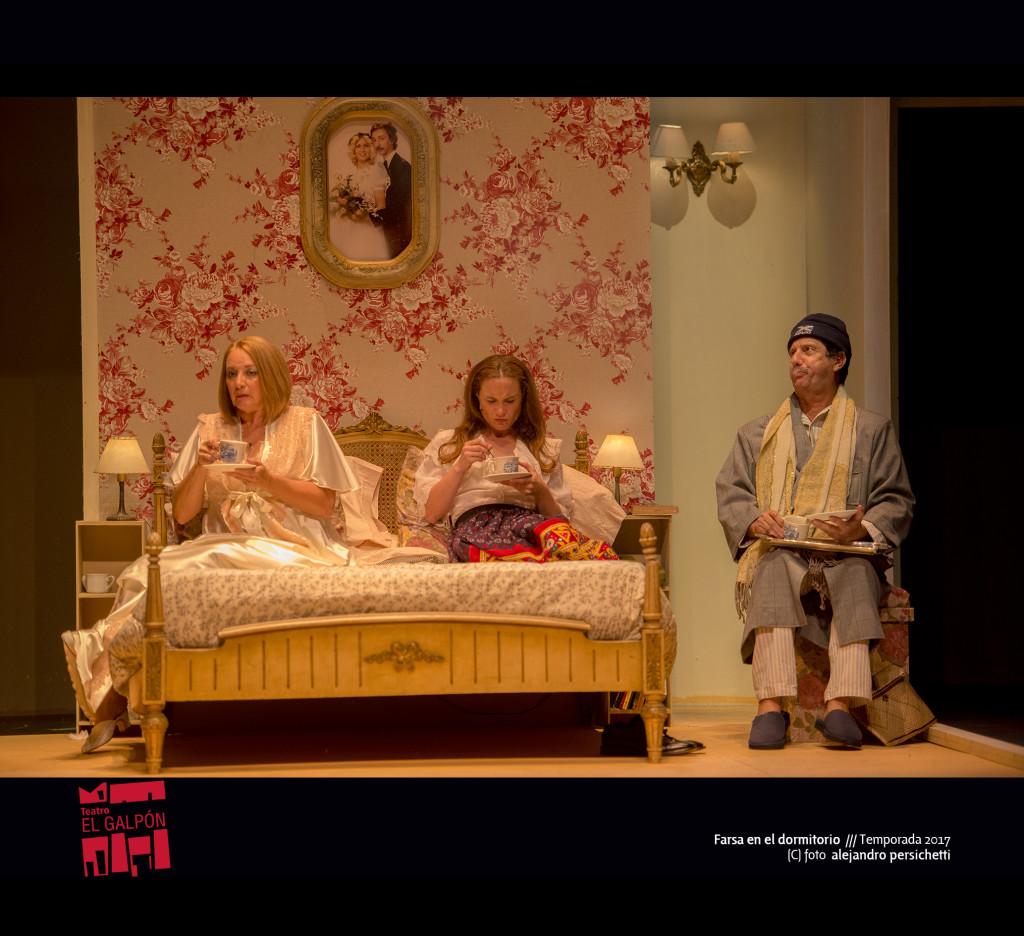 Farsa Dormitorio 0593 (C)A_Persichetti copia