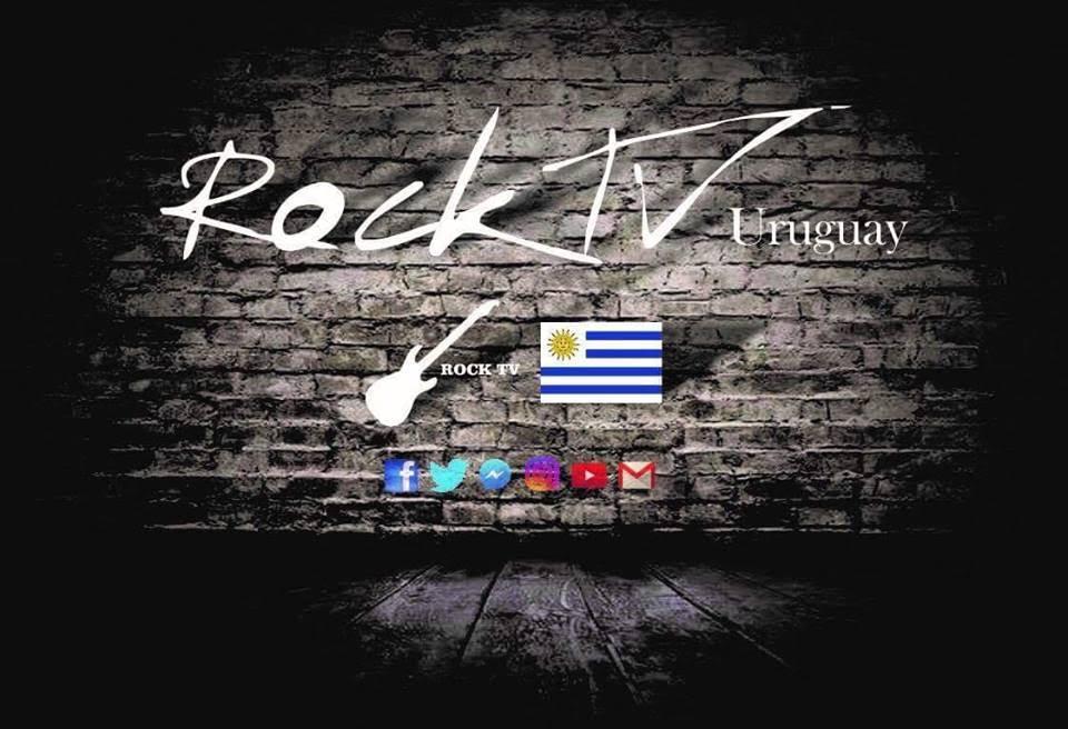 RockTV b
