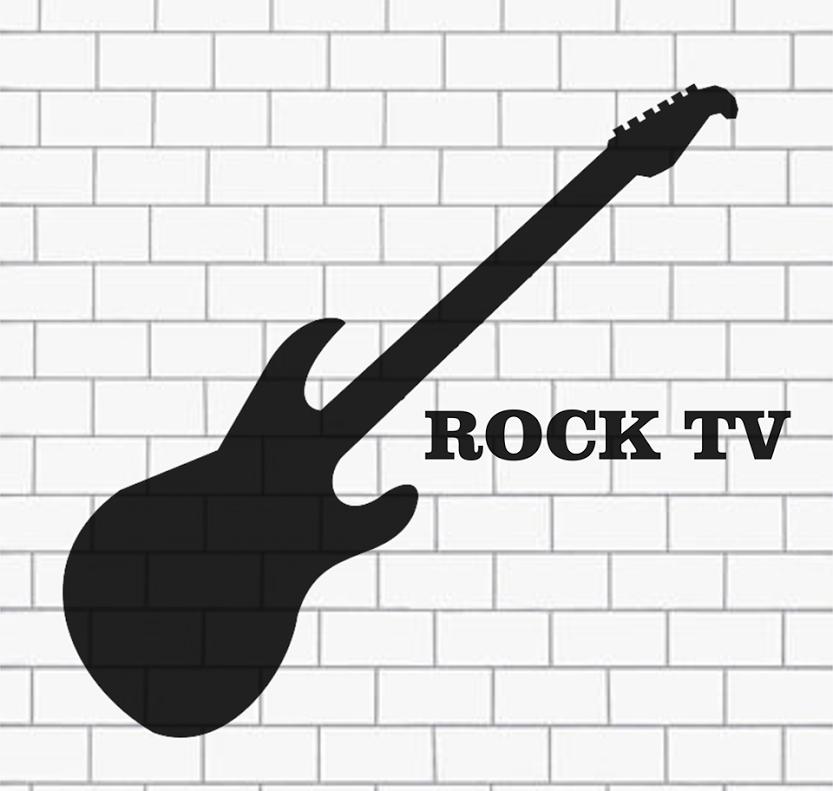 RockTVaa