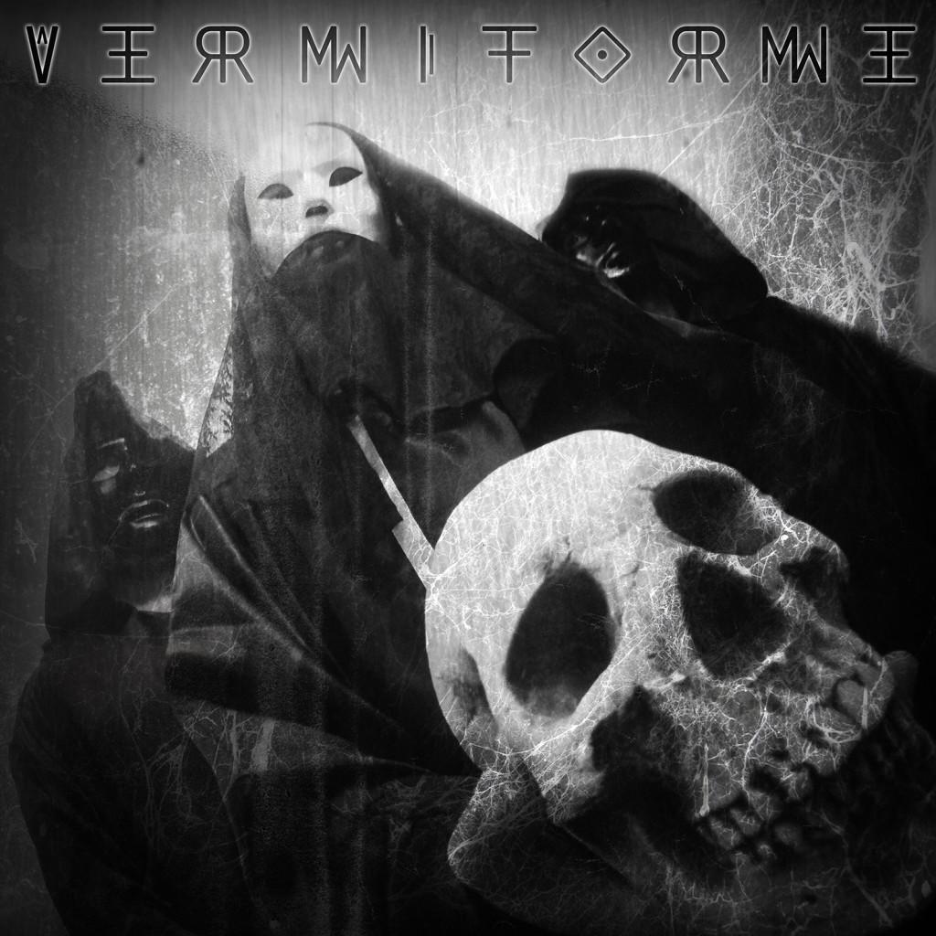 VERMIFORME (03)