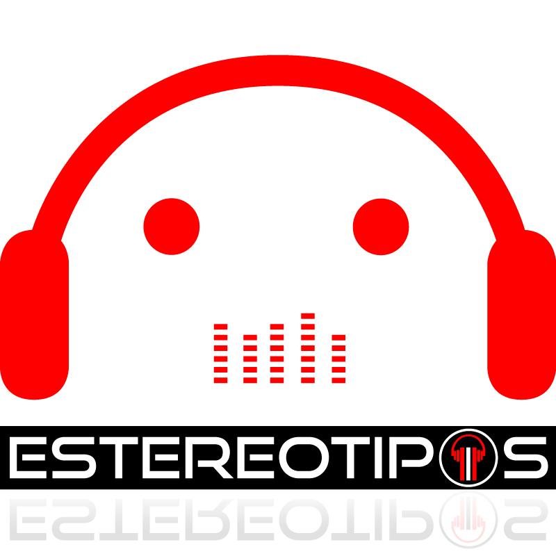 Estereotipos-Logo