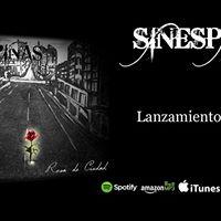 EP Sin Espinas