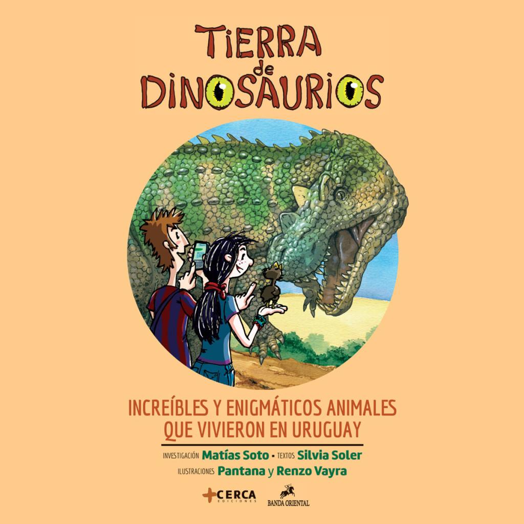 dinosaurios---libro---TAPA