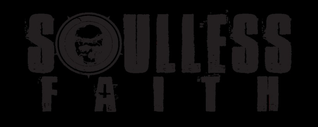 Soulles Faith logo