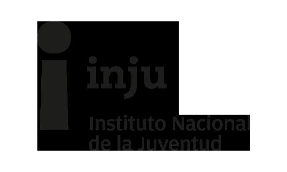 Inju-negro