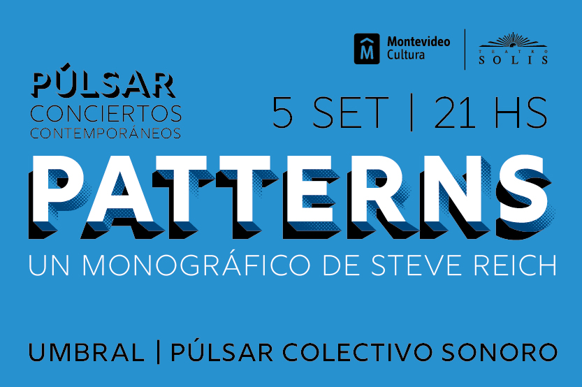 Pulsar Conciertos Contemporáneos Agenda Cultural_200x133-01