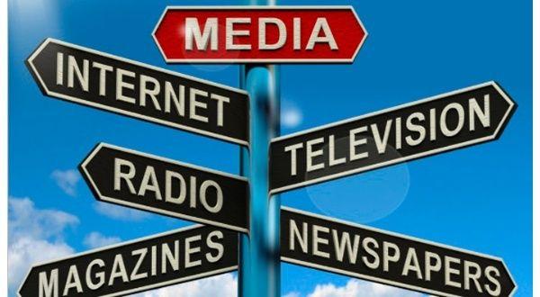 medios_de_comunicacion