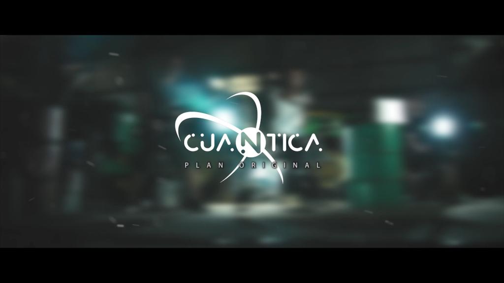 Cuántica_2018-01-11-09-55-36