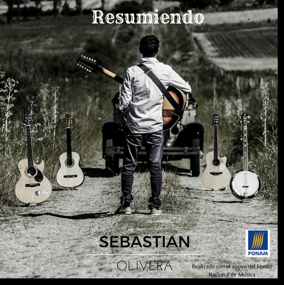 Sebastian Olivera8
