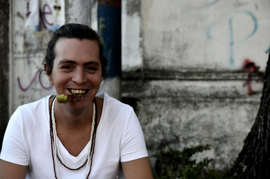Sebastian Jantos 2