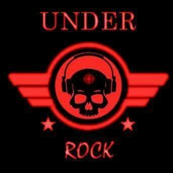 Under Rock bandas amiga 20180704_012125