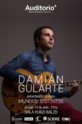 Damián Gularte