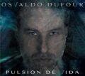 Entrevista a Osvaldo Dufour