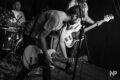 ALF – Punk Rock de verdad Made in Uruguay