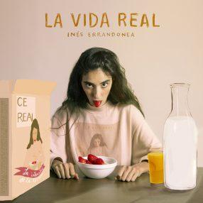 Inés Errandonea - El Temple Justo
